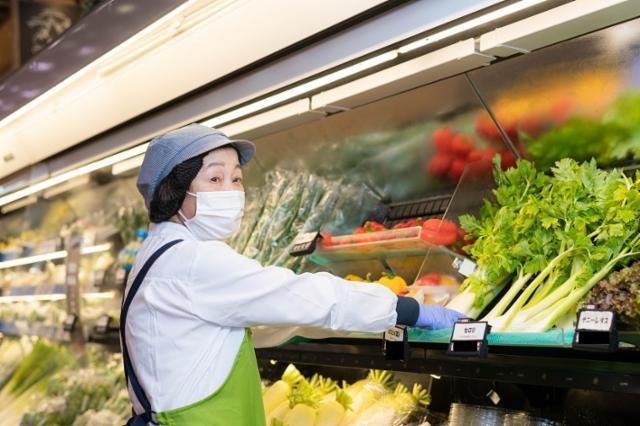 ライフ四天王寺店の画像・写真