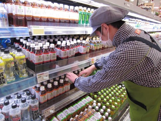 ライフ大仙店の画像・写真
